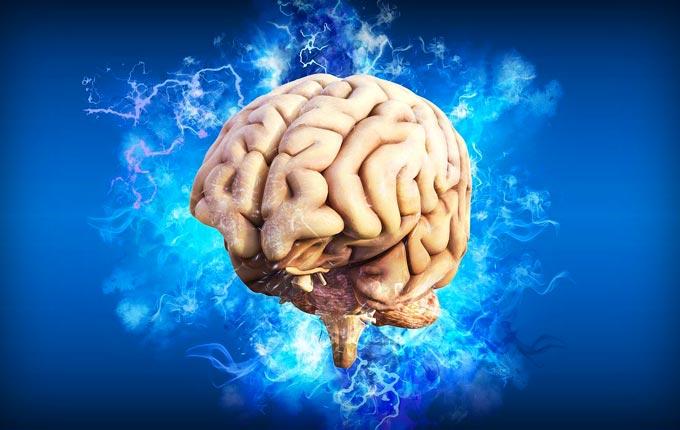 Avantages et limites du brainstorming
