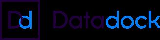 Iris Créativité est certifié Datadock