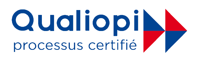 Iris Créativité est certifié Qualidopi